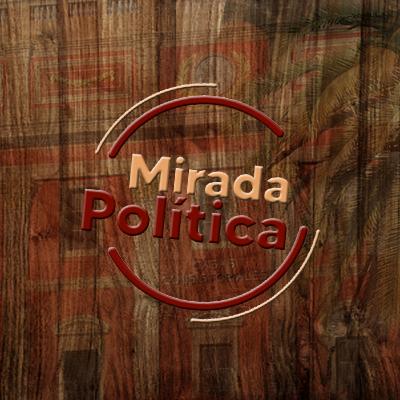 MIRADA POLÍTICA