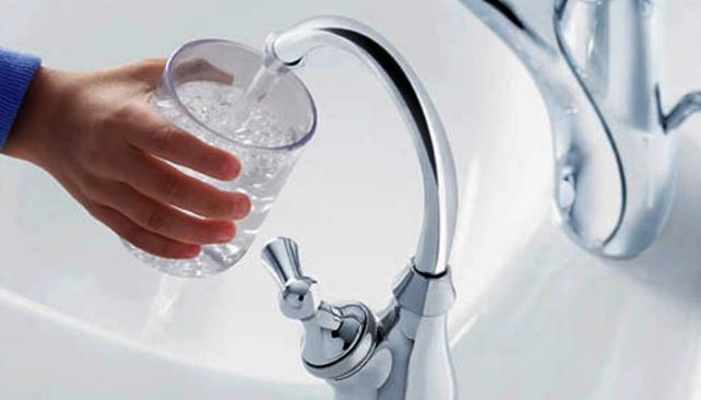 Ayuntamiento e Hidralia renuevan el protocolo para garantizar el acceso al agua de familias vulnerables