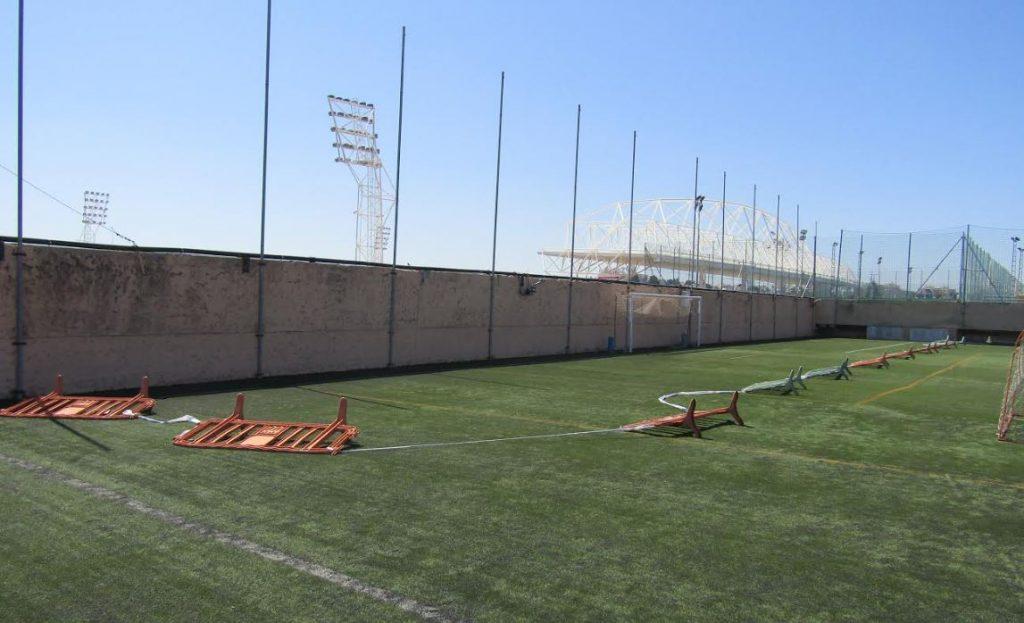 Las instalaciones y actividades deportivas reanudarán su funcionamiento