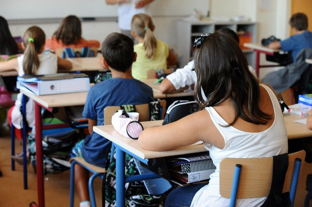 Educación convoca las pruebas para la obtención del título de Graduado en ESO para mayores de 18 años
