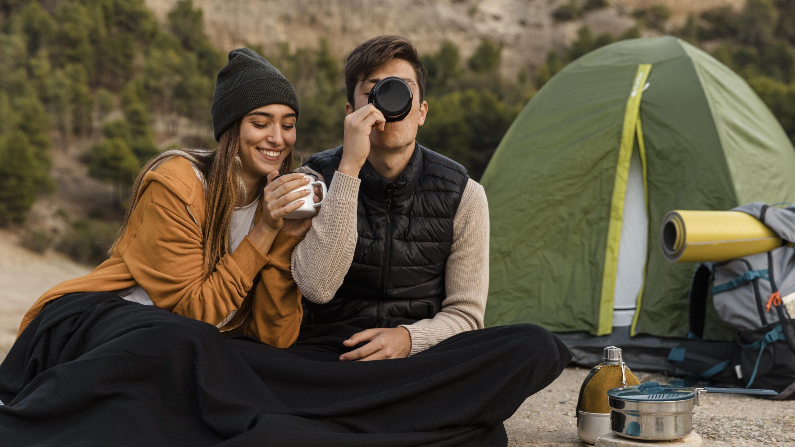 Moreno informa sobre la comercialización de experiencias turísticas