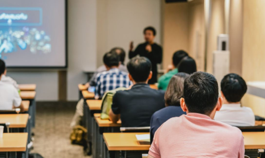 El currículo de Bachillerato está regulado por una nueva orden desde el 15 de enero de 2021