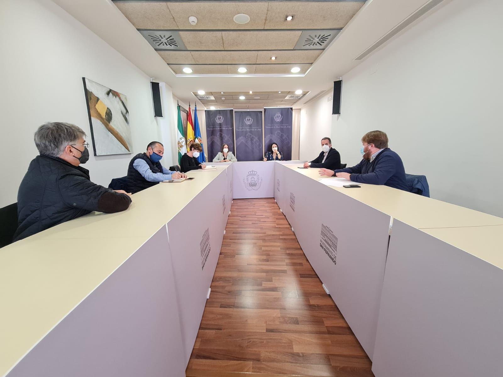 """Martínez: """"Es la hora de que Sánchez aclare cómo va a ejecutar los 11 mil millones de euros en ayudas"""""""