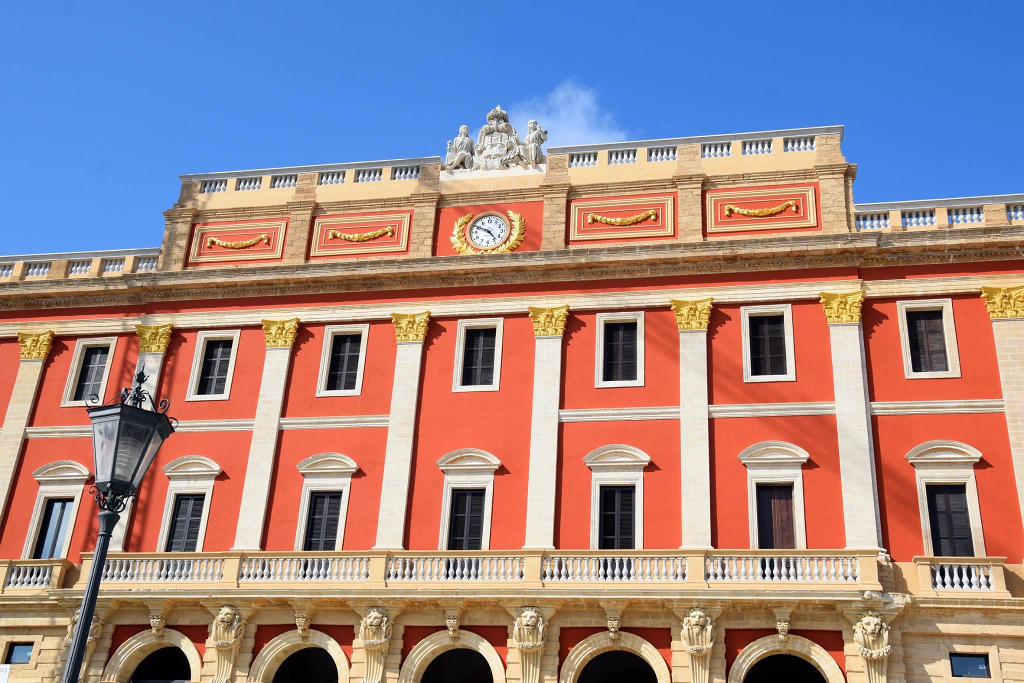 Contratada una red wifi provisional para el nuevo ayuntamiento
