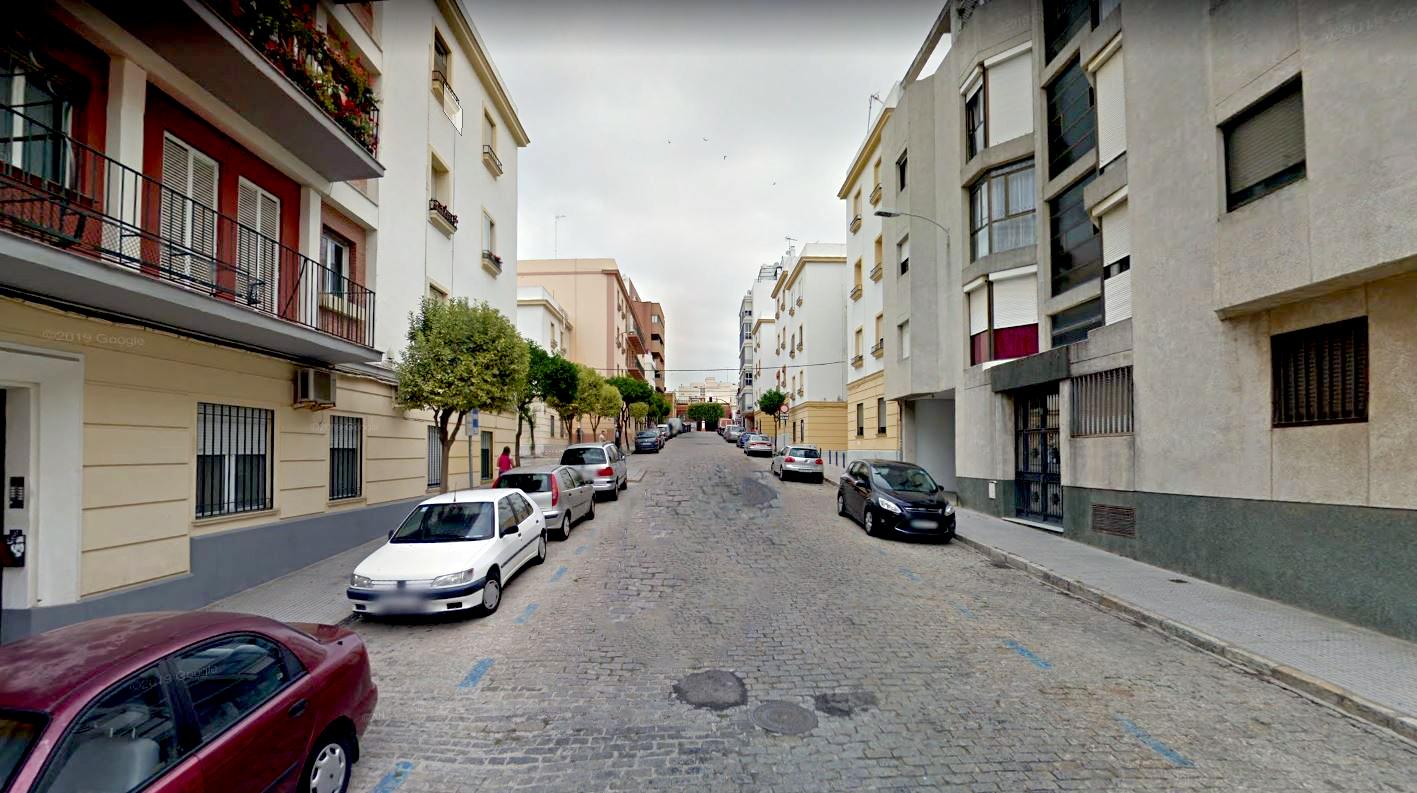 AxSí lamenta que descuide el estado de calles y avenidas haciéndolas menos seguras